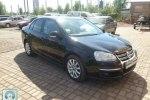 Volkswagen Jetta  2008 � ������ ����