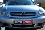 Opel Vectra 2.2 ��� ��� 2003 � ���������