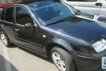 Volkswagen Bora  2004 � �����