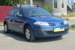 Renault Megane  2006 � �����