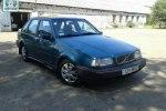 Volvo 440  1994 � ��������