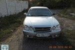 KIA Magentis GT 2004 � ��������