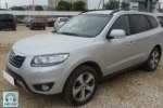 Hyundai Santa Fe TOP+NAVI 2012 � ��������