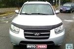 Hyundai Santa Fe 2.4 �� 2006 � �����