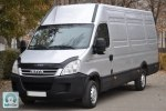 Iveco Daily  2009 � �������