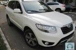Hyundai Santa Fe 2.2 2012 � �����
