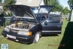 Ford Scorpio  1985 � �������