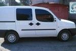 Fiat Doblo  2005 � �������