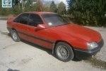 Opel Kadett � 1988 � �������