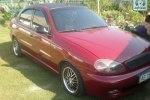 Daewoo Lanos  2004 � ����������������