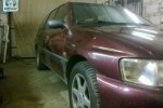 Ford Escort  1997 � �����