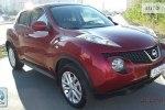 Nissan Juke SE SPORT 2011 � �������