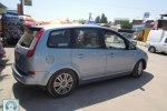 Ford C-Max  2005 � �����