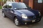 Renault Symbol 1,4� 16v 2003 � ������������