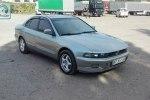 Mitsubishi Galant  1999 � �������