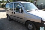 Fiat Doblo  2005 � ������