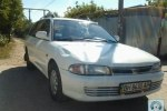 Mitsubishi Lancer  1995 � ������