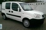 Fiat Doblo �������� 2007 � �����