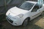Renault  Clio   2012 �632092