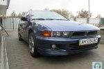 Mitsubishi Galant  1997 � ������