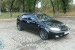Chevrolet Lacetti  2006 � ��������