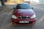 Daewoo Lanos SE 2006 � ���������