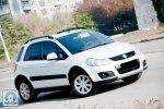 Suzuki  SX4   2012 �634083