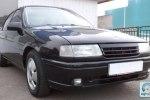 Opel Vectra  1990 � ���������