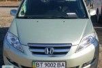 Honda FR-V  2006 � �������