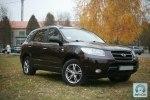 Hyundai Santa Fe Excellent 7s 2015 � �����