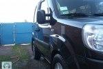 Fiat Doblo �������� 2008 � �����������