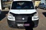 Fiat Doblo 1.3 2006 � ������