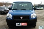 Fiat Doblo 1.4 ���� 2012 � �����