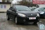 Renault Fluence  2010 � �����