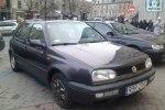 Volkswagen Golf 3 1993 � ������