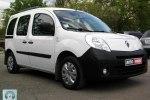 Renault Kangoo 1.5tdi 2011 � ������