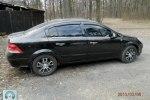 Opel Astra  2008 � ������
