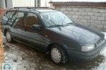 Volkswagen Passat  1993 � ��������