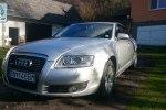 Audi  A6   2007 �646295