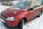 ���  Lada Kalina   2008 �646428