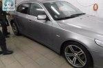 BMW  5 Series   2007 �647040