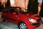 Hyundai Getz 1.6 ���/���� 2010 � �����