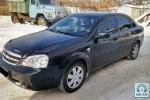 Chevrolet Lacetti  2008 � ������ ����