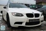 BMW  M3   2008 �649204