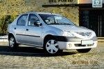 Dacia Logan dCi 2008 � ���������
