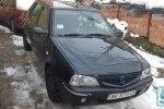 Dacia Solenza ������� 2004 � �����