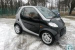smart fortwo Pulse 1999 � �����