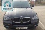 BMW X5  2010 � �������