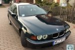 BMW 5 Series TDS 1998 � �������