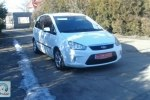 Ford C-Max ideal 2010 � �������
